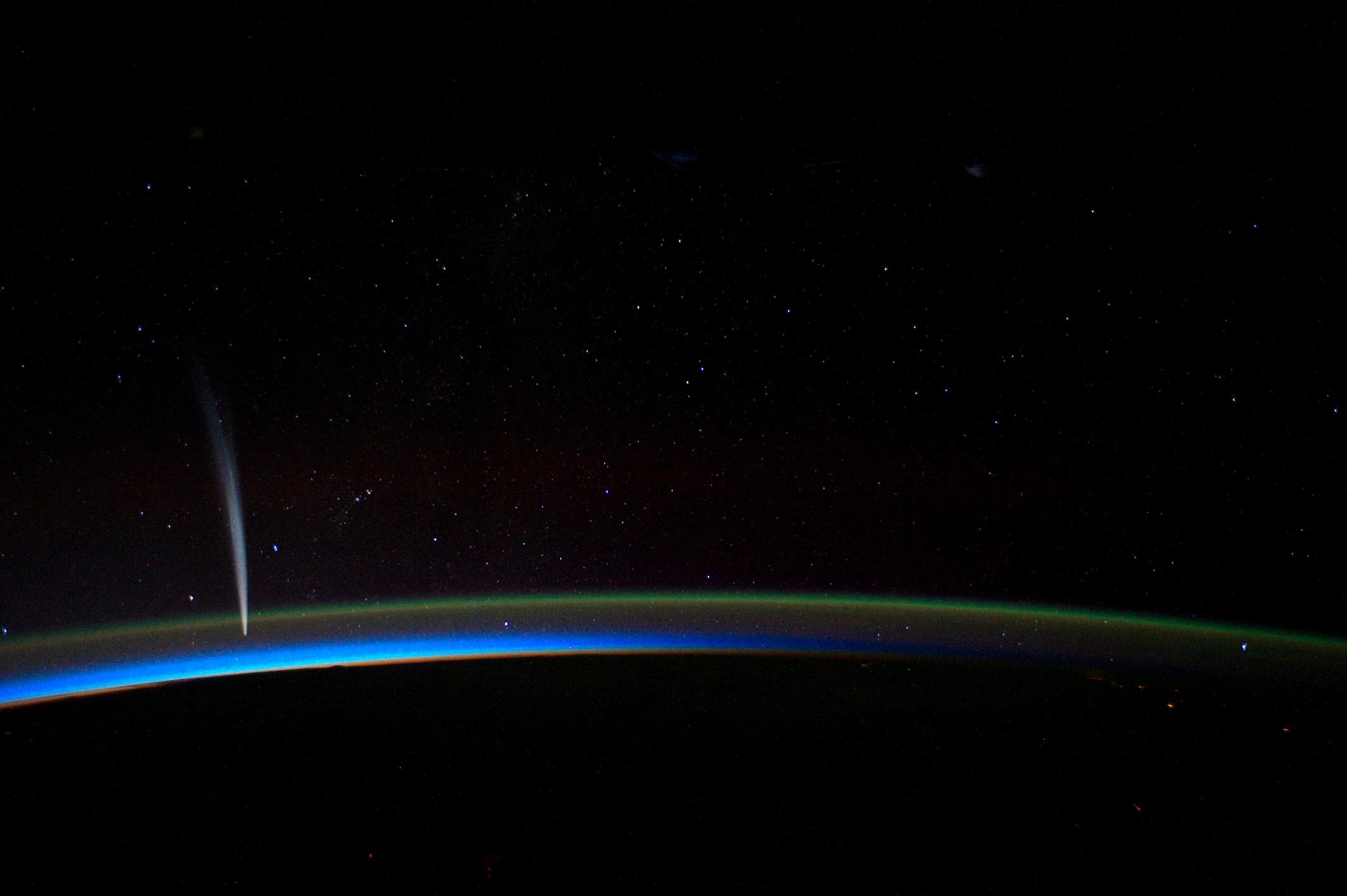 ISS030-E-014350_lrg.jpg