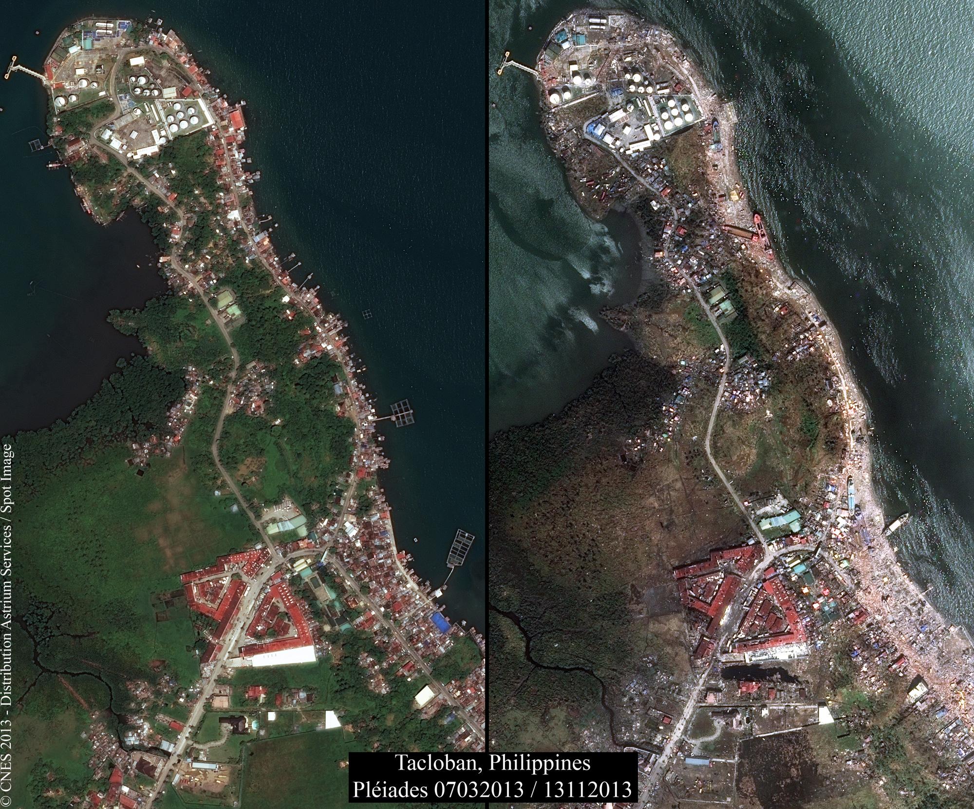 Typhon_tacloban_Cap_pleiades_2000.jpg