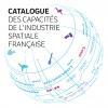 Catalogue des capacités de l'industrie spatiale française