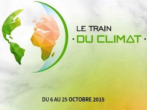 is_cop21-train-climat.jpg