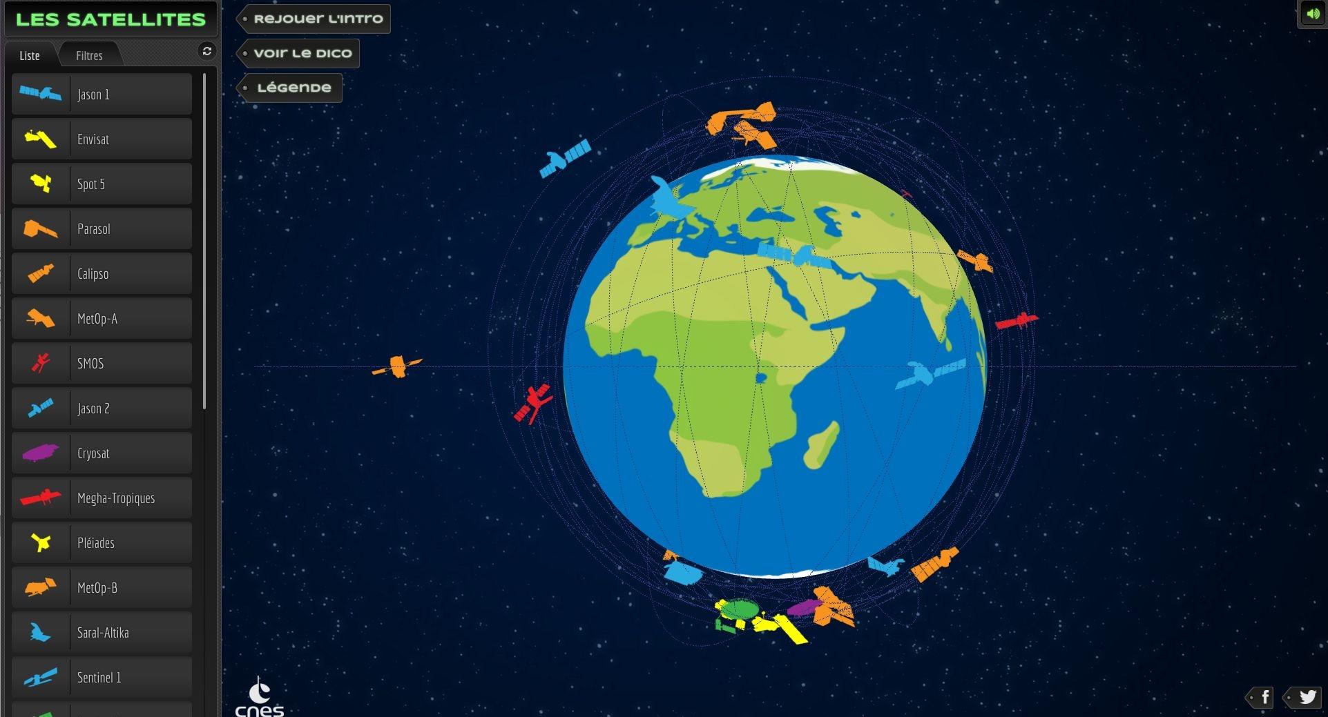 is_animation-satellites.jpg