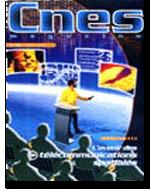 Cnes Magazine n°12