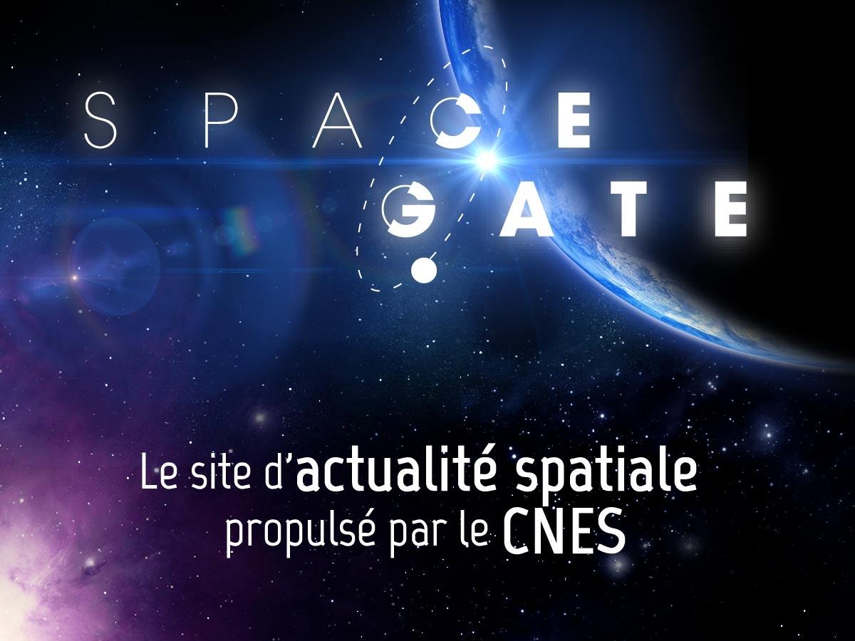 is_spacegate-home_ban.jpg