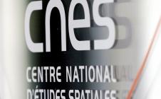 [Presse] Industrie spatiale : un programme franco-allemand d'accélération