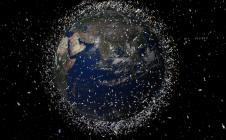 [DOSSIER] Débris spatiaux : où en est-on ?